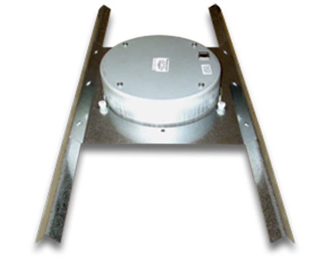 CyberData Ceiling Mount Bracket (010991)