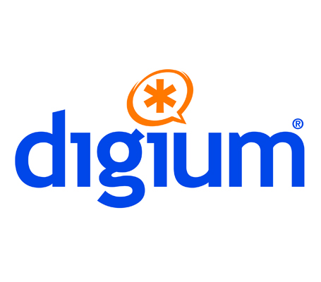 Digium G800 Gateway Appliance Extended 3 Year Warranty