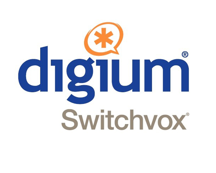 Digium Switchvox Polycom Phone Feature Pack x5 (1SWXPPFPPCOM5)