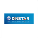 Dinstar VoIP GSM Gateways