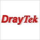 DrayTek IP PBX