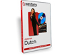 Helena Female Dutch Asterisk Voice Prompt for Asterisk2Billing & Star2Billing