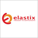 Elastix IP PBX