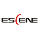 Escene WiFi IP Phones