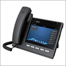 Fanvil IP Video Phones
