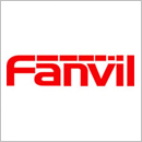 Fanvil Analog Adapters