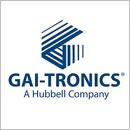 GAI-Tronics VoIP Phones