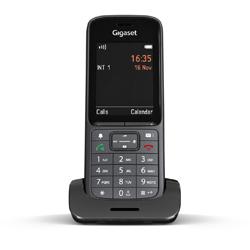 Gigaset DECT Wireless Phones