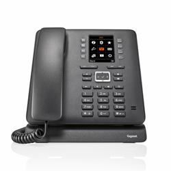 Gigaset Desk Phones