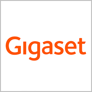 Gigaset DECT IP Phones and Repeaters