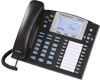 Grandstream GXP2110 IP Phone