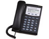 Grandstream GXP285 IP Phone