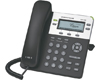 Grandstream GXP1450 HD IP Phone