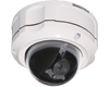 Grandstream GXV3662_HD IP IP66 Camera