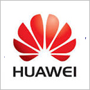 Huawei Video Conferencing Systems