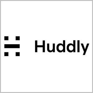 Huddly Video Conferencing