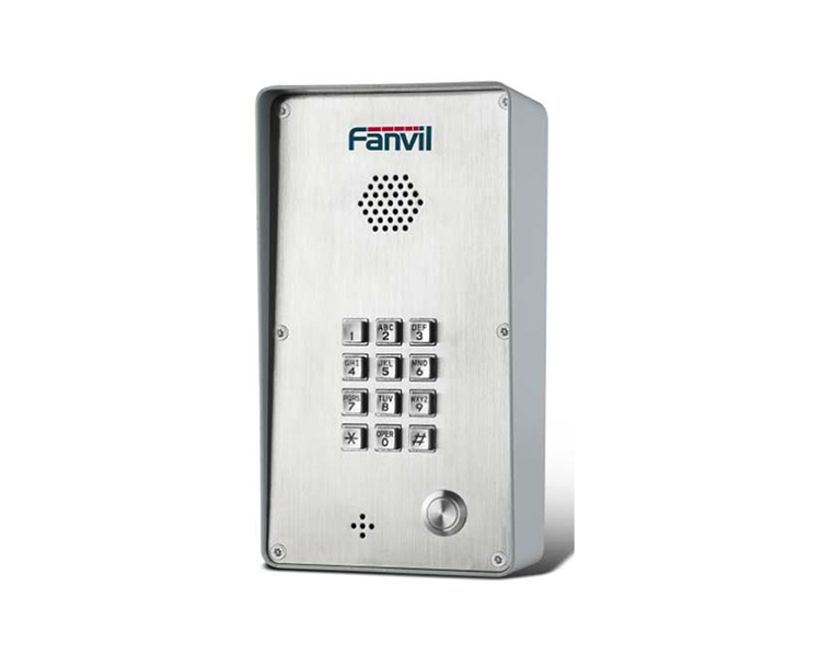 http://www.voipon.co.uk/fanvil-i21t-sip-door-phone-p-5619.html