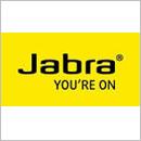 Jabra VoIP Headsets