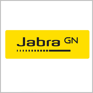 Jabra VoIP Wired Headsets