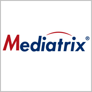 Mediatrix VoIP Gateways