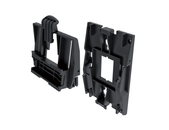 Mitel (Aastra) 6800 Wall Mount Kit
