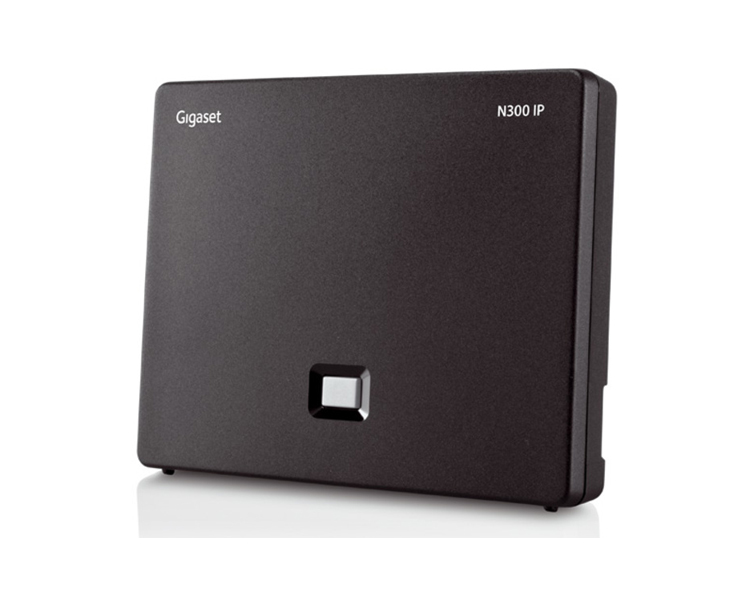 Gigaset N300IP DECT Base Station