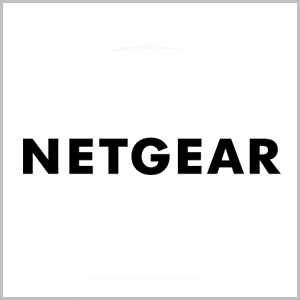 Netgear Routers and Switches