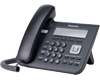 Panasonic KX-UT123 IP Phone