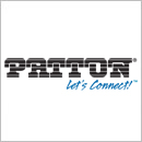Patton Session Border Router