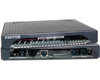 Patton SmartNode SN4120/2BIS/EUI 2 port ISDN BRI Gateway