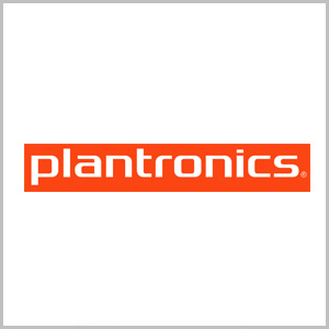 Plantronics VoIP Wired Headsets