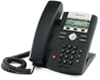 Polycom SoundPoint IP321 VoIP Phone (IP321)