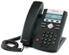Polycom SoundPoint IP 335 VoIP Phone (IP335)