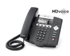 Polycom SoundPoint IP 450 VoIP Phone (IP450)
