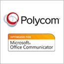 Polycom Lync (OCS) IP Phones