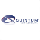 Quintum VoIP Gateways