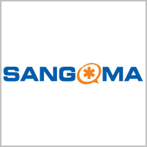Sangoma DECT IP Phones