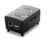Snom ONE SoHo IP-PBX