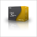 snom ONE Software