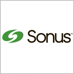 Sonus Session Border Controllers