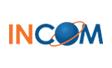 Incom (UniData)
