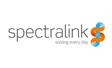 Spectralink