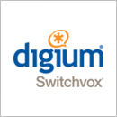 Digium Switchvox IP PBX