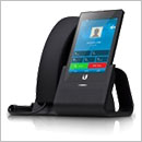 Ubiquiti UniFi VoIP Phones