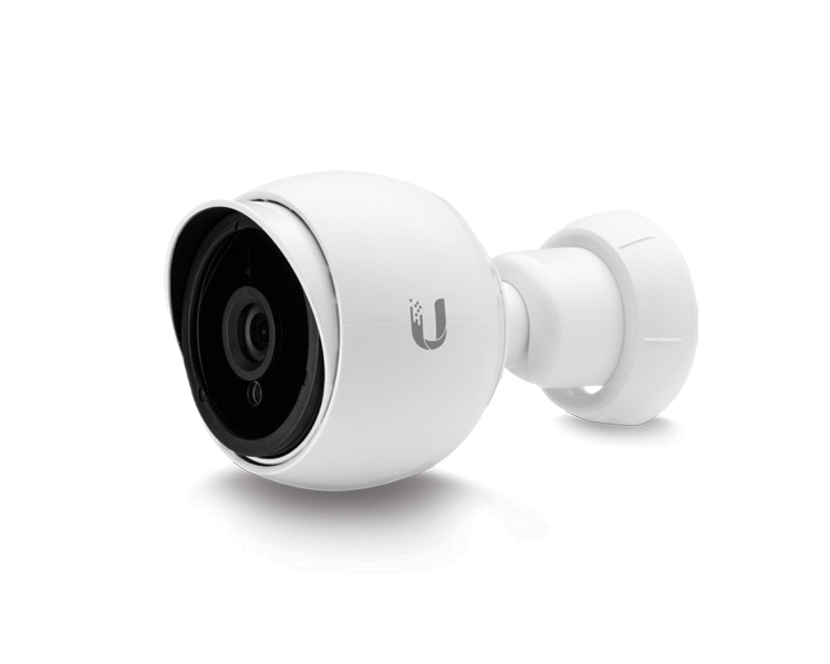 Ubiquiti UniFi Video Camera G3 - UVC-G3-AF
