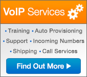 VoIPon Solutions Services