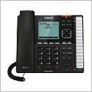 VTech VoIP Phones