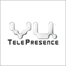 Vu TelePresence Pro IP Video Conferencing