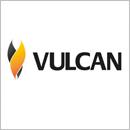 Vulcan VoIP Phones