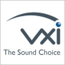 VXI VoIP Headsets